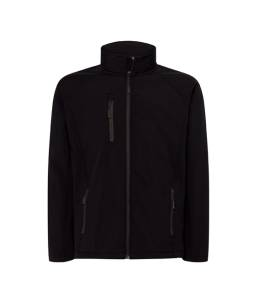 Kurtka softshell JACKET